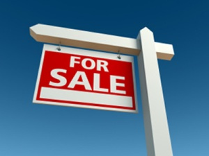4-keys-to-selling-your-business-in-a-buyers-market